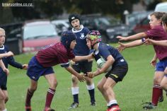 PPRFC Junior Games 0218