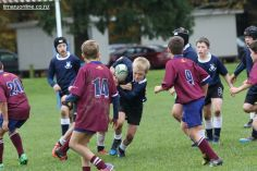 PPRFC Junior Games 0219