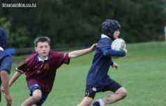PPRFC Junior Games 0223