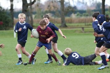 PPRFC Junior Games 0227