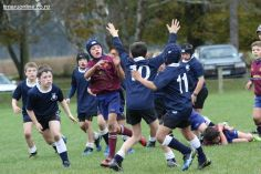 PPRFC Junior Games 0228