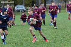 PPRFC Junior Games 0229