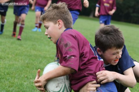 PPRFC Junior Games 0231
