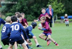 PPRFC Junior Games 0233