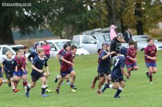 PPRFC Junior Games 0235