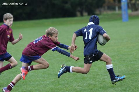 PPRFC Junior Games 0236
