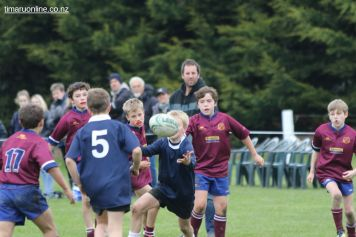 PPRFC Junior Games 0237