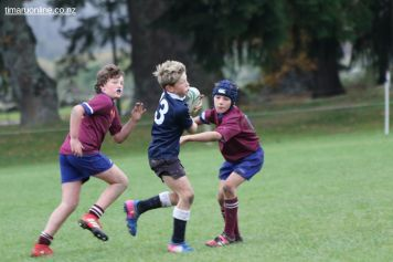 PPRFC Junior Games 0238
