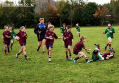PPRFC Junior Games 0239