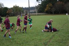 PPRFC Junior Games 0240