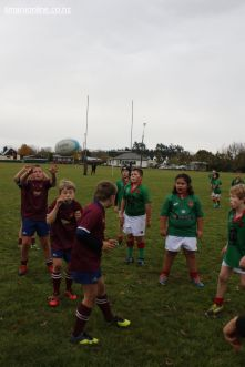 PPRFC Junior Games 0241