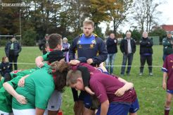 PPRFC Junior Games 0242