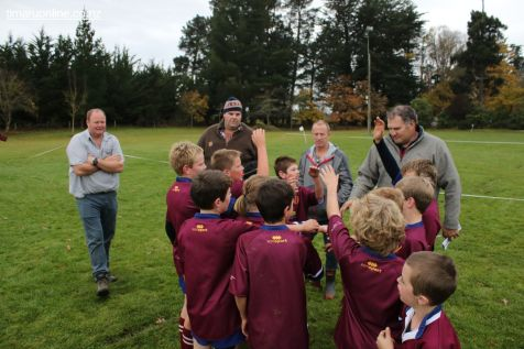 PPRFC Junior Games 0244