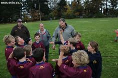 PPRFC Junior Games 0245