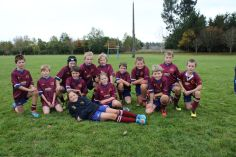 PPRFC Junior Games 0248