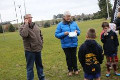 PPRFC Junior Games 0249