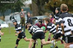PPRFC Junior Games 0251