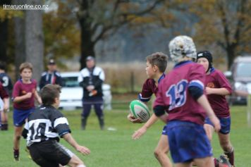 PPRFC Junior Games 0253