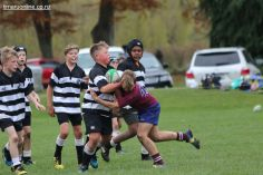 PPRFC Junior Games 0260