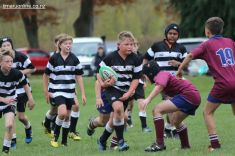PPRFC Junior Games 0261