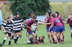 PPRFC Junior Games 0262