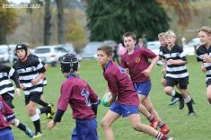 PPRFC Junior Games 0268