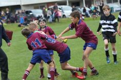 PPRFC Junior Games 0269