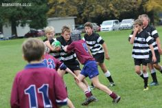 PPRFC Junior Games 0270