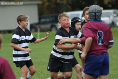 PPRFC Junior Games 0271