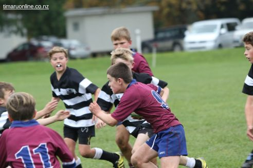 PPRFC Junior Games 0272
