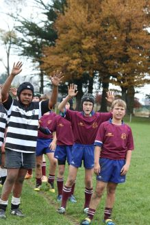 PPRFC Junior Games 0273