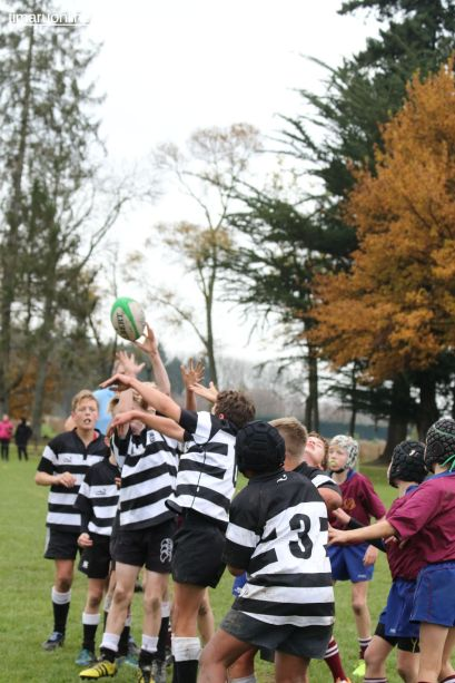 PPRFC Junior Games 0274