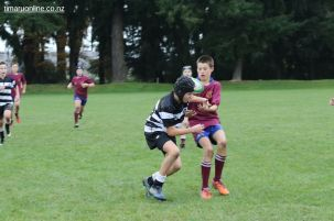 PPRFC Junior Games 0275