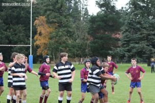 PPRFC Junior Games 0276