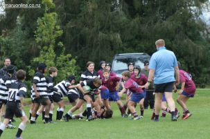 PPRFC Junior Games 0277