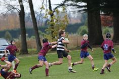 PPRFC Junior Games 0279