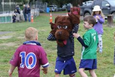 PPRFC Junior Games 0281