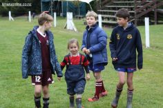 PPRFC Junior Games 0283