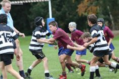 PPRFC Junior Games 0284