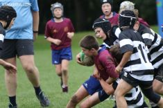 PPRFC Junior Games 0285