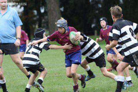 PPRFC Junior Games 0286