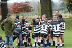 PPRFC Junior Games 0290