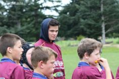 PPRFC Junior Games 0291