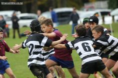 PPRFC Junior Games 0292