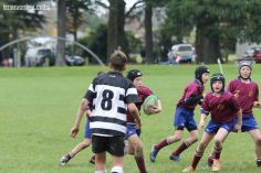 PPRFC Junior Games 0293