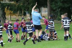 PPRFC Junior Games 0294