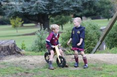 PPRFC Junior Games 0295