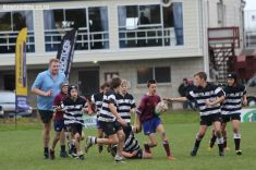 PPRFC Junior Games 0296