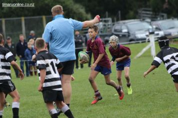 PPRFC Junior Games 0298