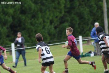 PPRFC Junior Games 0299